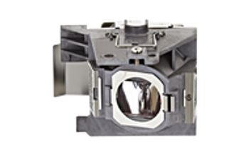 ViewSonic RLC-105 Replacement Lamp Module