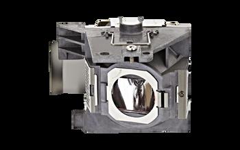 ViewSonic RLC-106 Replacement Lamp Module