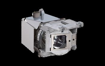 ViewSonic RLC-111 Replacement Lamp Module