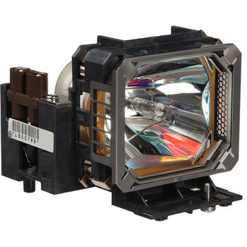 Canon RS-LP03 Projector lamp (RS-LP03)