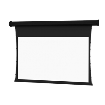 "DA-LITE 110"" Diagonal Cosmopolitan Electric Screen"