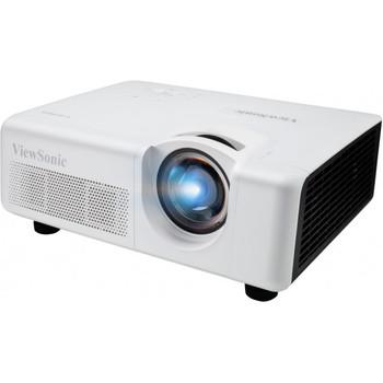 Viewsonic LS625X XGA 720p DLP Projector