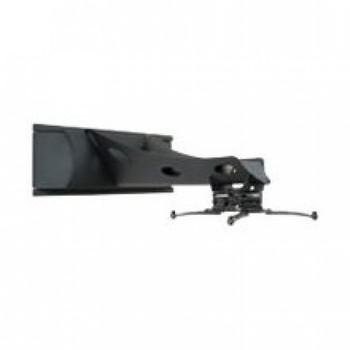 ViewSonic WMK-027 Short Throw Wall Mount