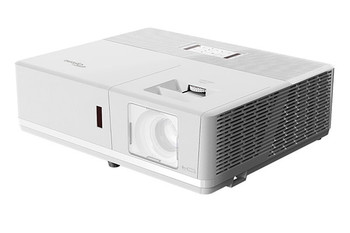 Optoma ZU506T-W Laser Projector