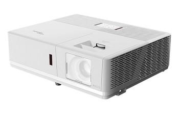 Optoma ZU506T-W Laser Projector