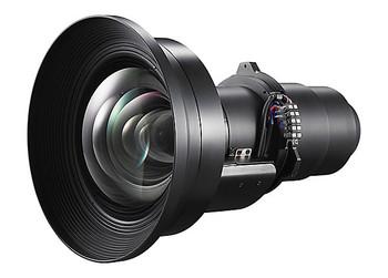 Optoma BX-CTA26 Motorized Zoom Lens