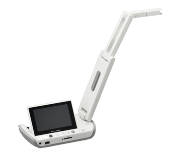 Elmo MA-1 STEM-CAM Android-based Document Camera