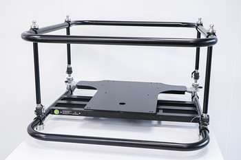 Epson ELPMB57 Stacking and Rigging Frame