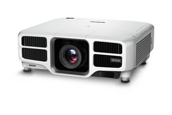 Epson Pro L1750UNL Laser Projector (V11H892920)