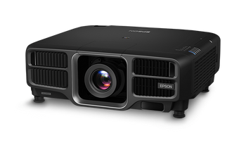 Epson Pro L1755UNL Laser Projector (V11H892820)