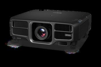Epson Pro L1755UNL-N Laser Projector