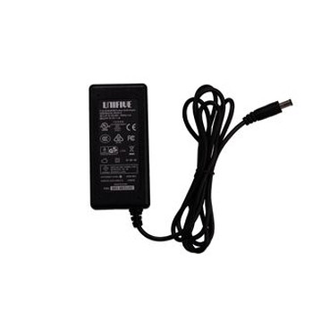 Elmo 5ZA0000311 AC Adapter (5ZA0000311)