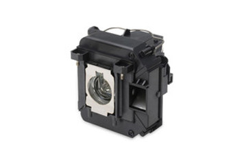 Epson ELPLP87 Replacement Lamp