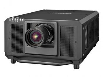 Panasonic PT-RZ31KU 3DLP, WUXGA Laser Projector