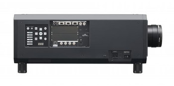 Panasonic PT-RQ13KU 10k Lumens, 4k Projector
