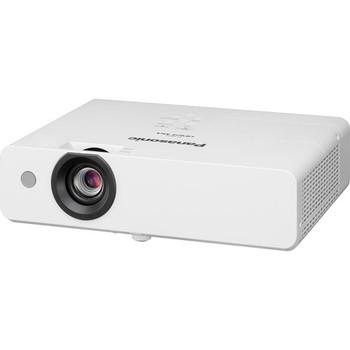 Panasonic PT-LB423U XGA LCD Projector (PT-LB423U)