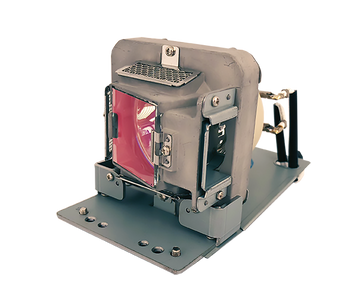 InFocus SP-LAMP-098 Projector Lamp (SP-LAMP-098)