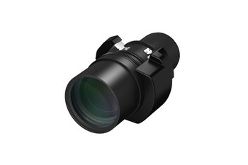 Epson Middle Zoom Lens #4 (3.54 - 5.41)