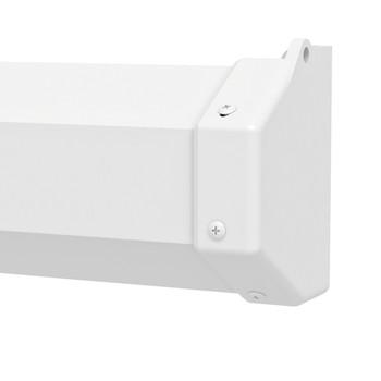 "DA-LITE Model C with CSR (109"" diagonal) (70292)"