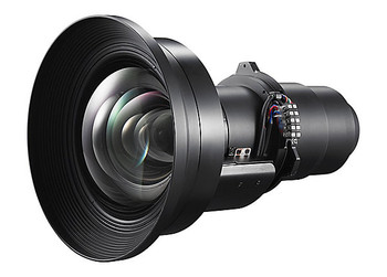 Optoma BX-CTA25 Motorized Short Throw Zoom Lens
