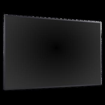 ViewSonic CDE5510 4K Ultra HD Display