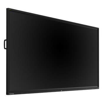 ViewSonic IFP9850 4K Ultra HD Display