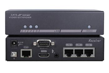 Optoma EVBMN-M110 HDBaseT Tx/Rx