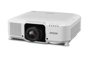 Epson Pro L1070UNL WUXGA 3LCD Laser Projector