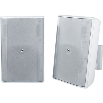 Electro-Voice EVID-S8.2W (EV-EVID-S8-2W)