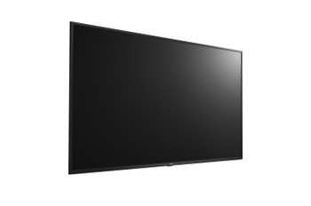 """LG-86UT640S0UA 86"""" UHD Signage TV"""