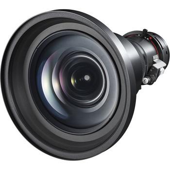 Panasonic ET-DLE060 Zoom Lens Projector
