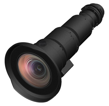 Panasonic ET-DLE020 Lens with 0.280-0.299 Throw Ratio