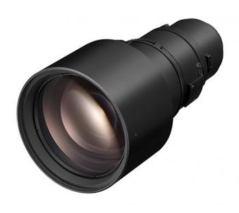 Panasonic ET-ELT31 Varifocal Zoom Lens