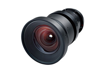 Panasonic ET-ELW22 Short Throw Zoom Lens