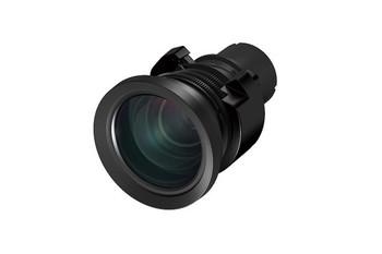 Epson ELPLU03S Short throw zoom lens (V12H004UA3)