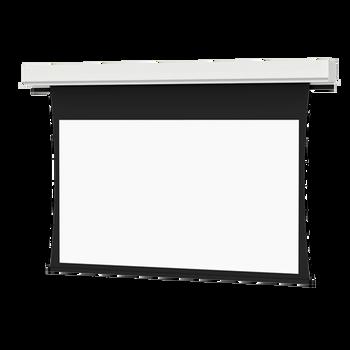"DA-LITE 88293 159"" Diagonal Advantage Deluxe Electrol Screen"