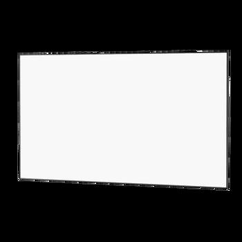 """Da-Lite 23605 UTB Contour 92""""  Da-Mat Screen"""