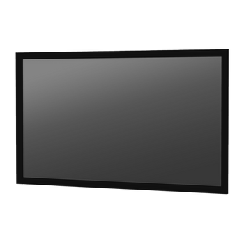 """Da-Lite 28844V 84"""" Parallax Pure Screen"""