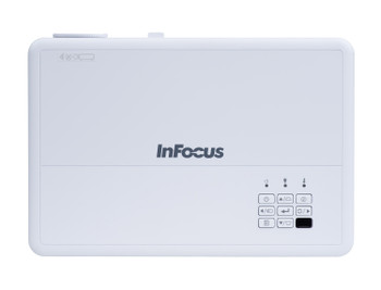InFocus IN1156 LED Projector