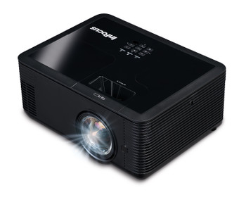InFocus IN134ST Projector
