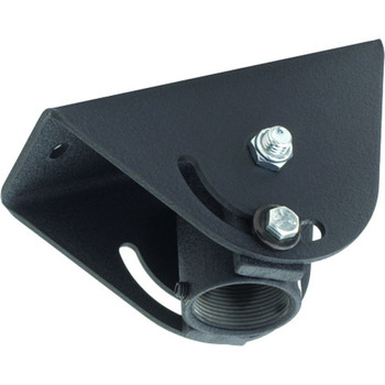 "Chief CMA395 Angled Ceiling Adapter with 1.5"" NPT Fitting"