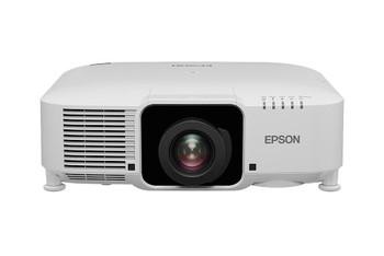 Epson L1060W 6,000 Lumen WXGA Laser