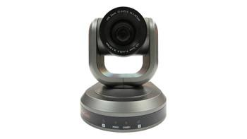 HuddleCamHD HC10X-GY-G3 USB 3.0 Conferencing Camera