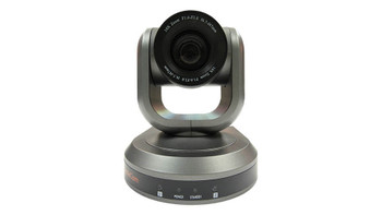 HuddleCamHD HC10X-GY-G3 USB 3.0 Conferencing Camera