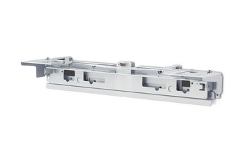 Epson Brightlink Touch Module Bracket (V12HA05A09)