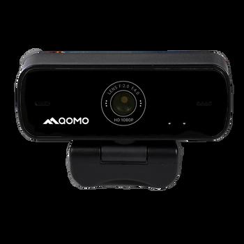 Qomo QWC-004 WebCamera