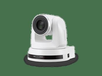 Lumens VC-A52SW PTZ Video Camera
