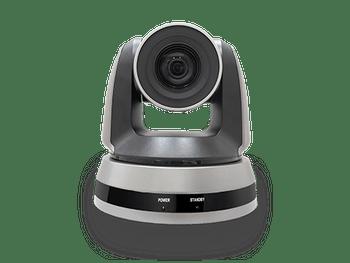 Lumens VC-A52SB PTZ Video Camera