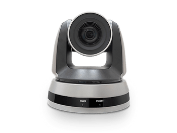 Lumens VC-A52SB PTZ Video Camera