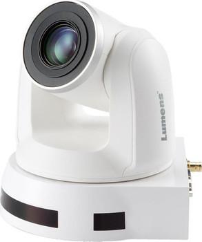 Lumens VC-A51SW PTZ Video Camera